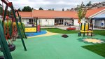 przedszkole idealne miejsce do zabaw dla dzieci