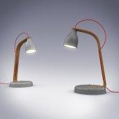 lampki