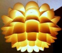 tanie lampy podłogowe
