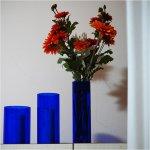 wazon dekoracyjny