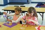 dzieci-przedszkole-obrazek