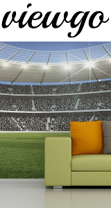 viewgo.pl/fototapety-stadion